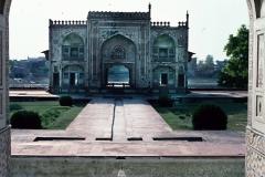 India-159