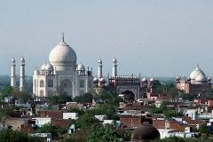 India-162