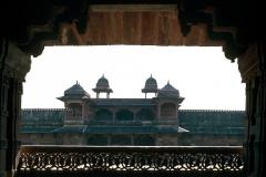 India-169