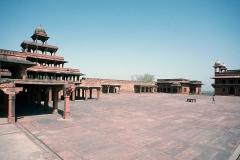 India-171