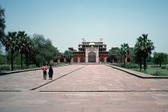 India-184