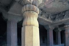 India-221