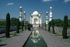 India-224