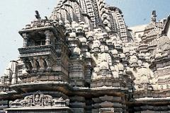 India-263