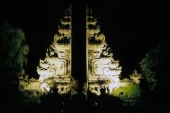 Indonesia 1992.005