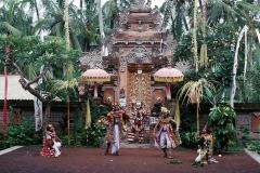 Indonesia 1992.012