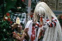 Indonesia 1992.017
