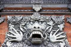 Indonesia 1992.031