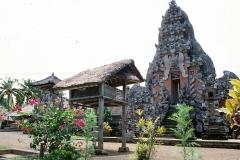Indonesia 1992.032