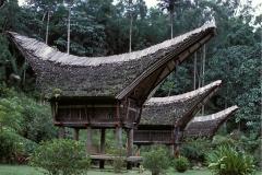 Indonesia 1992.069