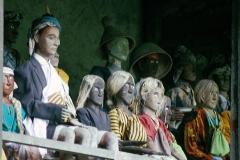 Indonesia 1992.073