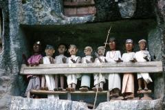 Indonesia 1992.086