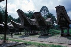 Indonesia 1992.092