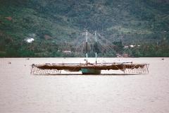 Indonesia 1992.120