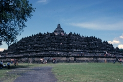 Indonesia 1992.131