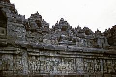 Indonesia 1992.132