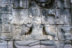 Indonesia 1992.133