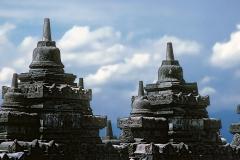 Indonesia 1992.139