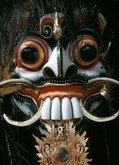Indonesia 1992.002