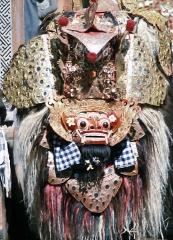 Indonesia 1992.014