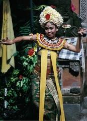Indonesia 1992.018