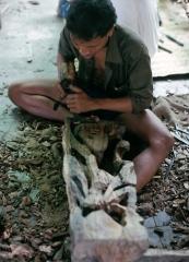 Indonesia 1992.024