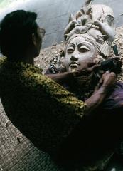 Indonesia 1992.025