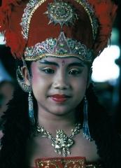 Indonesia 1992.129