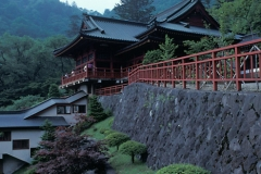 JAPAN WITH FAMILY.072