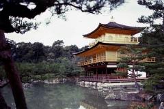 Japan 1993.011