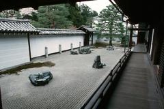 Japan 1993.037