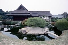 Japan 1993.121