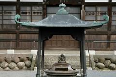 Japan 2005.027