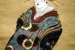 Japan 2005.041