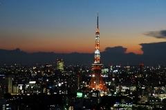 Japan 2005.044