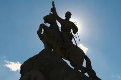 Mongolia 2005.003