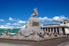 Mongolia 2005.004