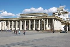 Mongolia 2005.007