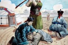 Mongolia 2005.013