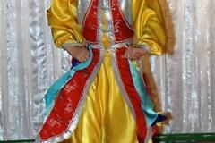 Mongolia 2005.017