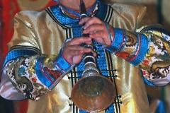 Mongolia 2005.018