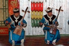 Mongolia 2005.019
