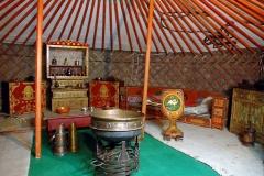 Mongolia 2005.028
