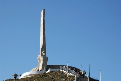 Mongolia 2005.031