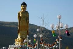 Mongolia 2005.037