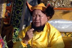 Mongolia 2005.041