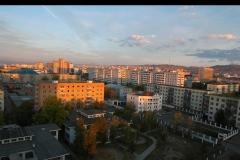 Mongolia 2005.046