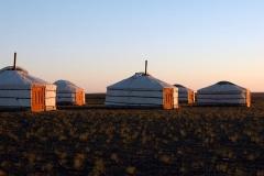 Mongolia 2005.052