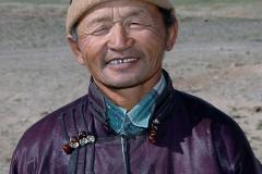 Mongolia 2005.064