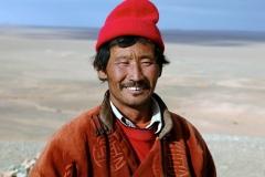 Mongolia 2005.083